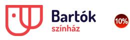 Bartók Kamarszínház és Művészetek Háza