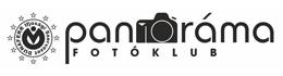 Panoráma Fotóklub